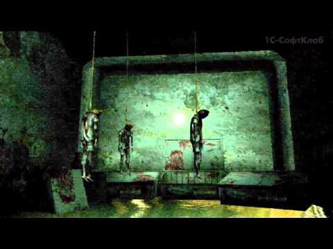 Rise of Nightmares от «1С-СофтКлаб»