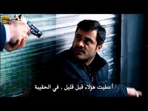 مسلسل وادي الذئاب الجزء 9 الحلقتين [37+38] كاملة ومترجمة HD