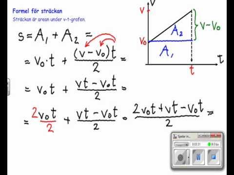 Arkimedes konstant