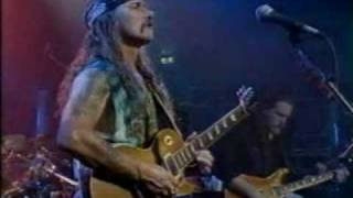 Allman Brothers Band - Ramblin' Man