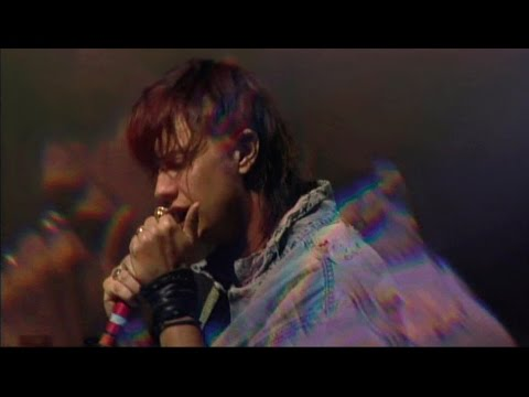 JULIAN  CASABLANCAS+THE VOIDZ  Human Sadness