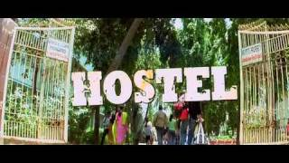 Hostel Movie Watch Online Part 1 @ TellyMasti.Com