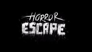 Horror Escape Walkthrough All Levels