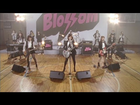 【MV】GIVE ME FIVE ! / AKB48[公式],