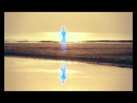 Смотреть клип Дельфин - Sunset