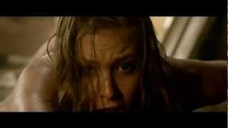 The Evil Dead Trailer #1 US (2013) Jane Levy