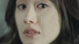 바이브(Vibe) _ 그남자 그여자(The Man, The Woman) (FEAT. Jang Hye Jin) MV view on youtube.com tube online.