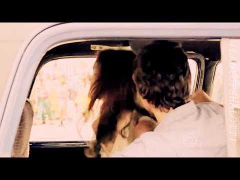 Em Familia | Leninha e Laerte | Love The Way You Lie Part 2