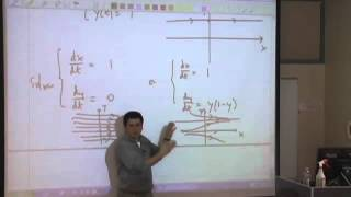 Math443Lecture05