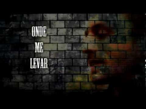 Rap Português- Gavião 2014 -