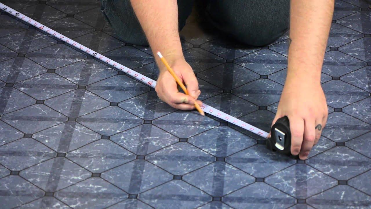 Vinyl Floor Tiles Dynamix Vinyl Floor Tiles
