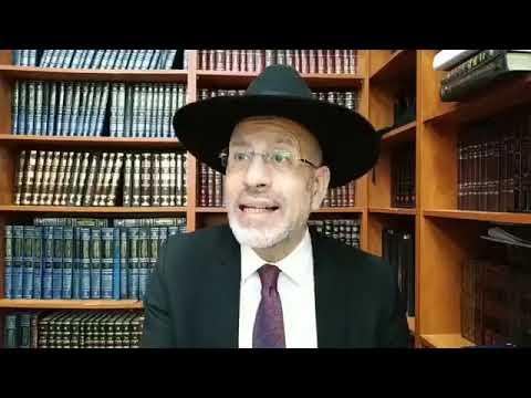 la Torah Noah a trouve grace aux yeux de Ashem pour la reussite de Laurence Stioui et sa famille