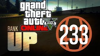 "GTA 5 RP How To Rank Up Fast Online ! ""GTA 5 RP Method"