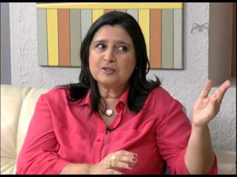 Mulher.com 23/08/2012 - Ovario policistico , tpm e colicas 2/2