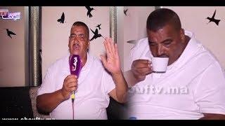 أشهر مراكشي في الويب يعرض موهبته على المخرجين المغاربة وهذا ما قاله عن الدخول المدرسي( فيديو) |