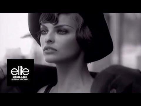 Elite Model Look : 30 ans de concours