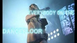 XLDeluxe - На танцполе