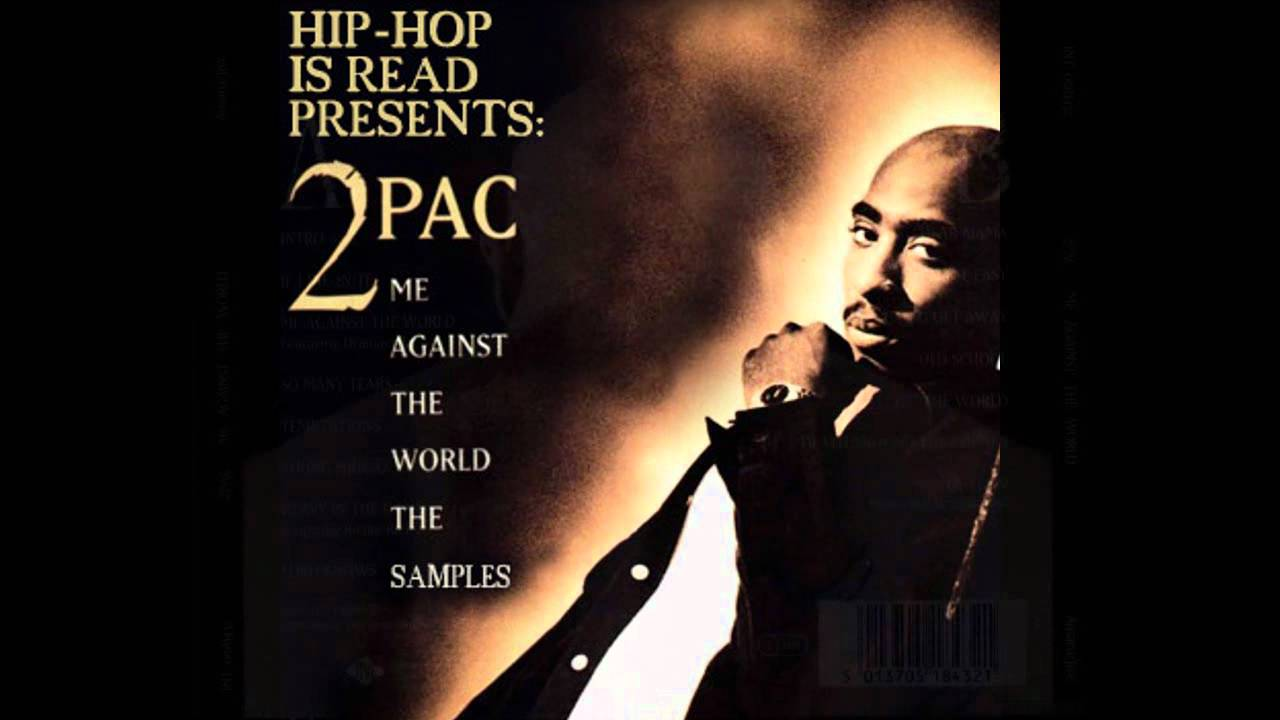tupac shakur me against the world essay 2pac poems in the depths of solitude it's just me against the world the rose that grew from concrete ~tupac shakur.