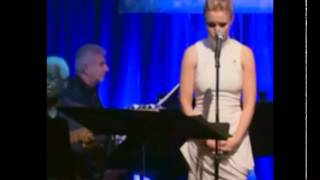 Soundtrack - Kristen Bell » Do You Want to Build a Snowman? letras de canciones