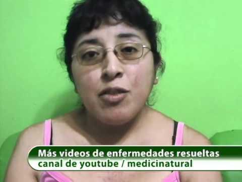 mioma uterino tratamiento natural cura remedio uriel tapia