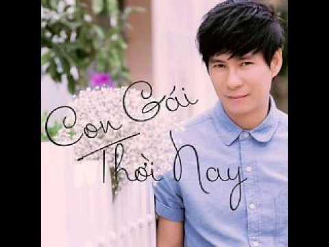 Lien Khuc Album Con Gai Thoi Nay Ly Hai