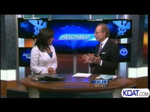 Healthbeat - Dental Myths