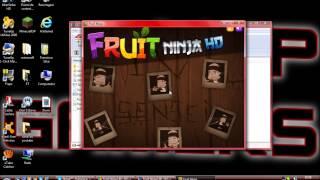 Como Baixar Fruit Ninja Para Pc Free