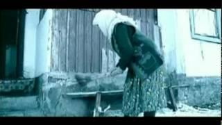 Атхамбек Йулдошев - Анама деп