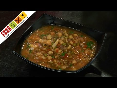 Low Calorie Dal Tadka | Food Food India - Fat To Fit