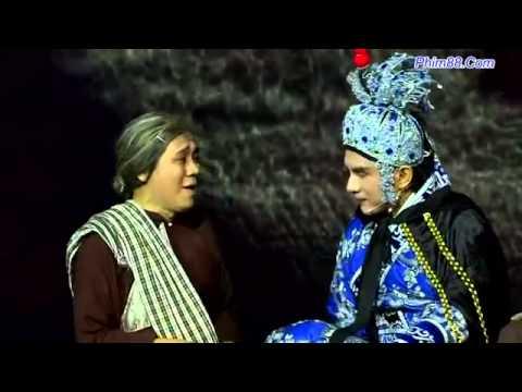 Live Show Cam Ly  Tu Tinh Que Huong 3 08 - Video Ca Nhac Kich