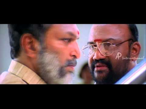 Anbe Sivam - Kamal-Kiran love comes out