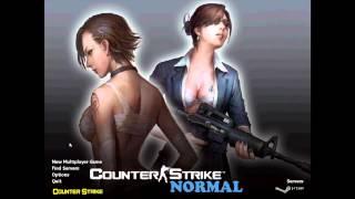 Como Descargar Counter Strike Xtreme V5