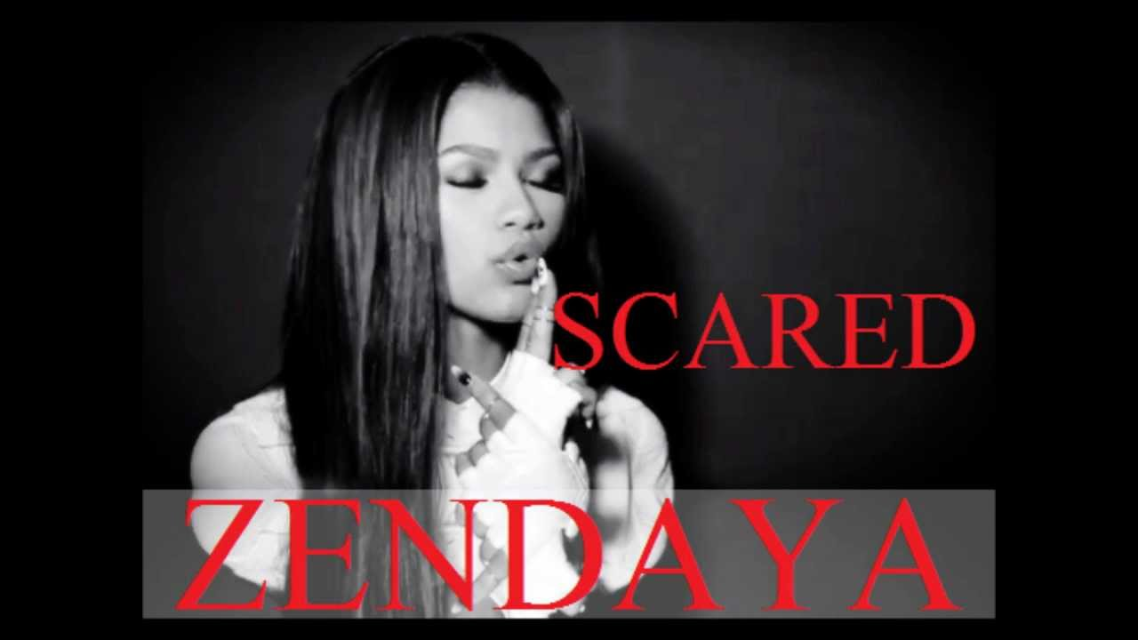 Zendaya And Mindless Behavior   Zendaya Replay Album Cover   Zendaya    Zendaya Replay Album Cover