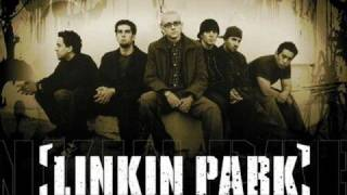 Linkin Park Feat. Britney Spears - Faint & Toxic (Remix) view on youtube.com tube online.