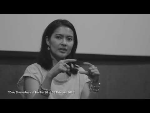 Diskusi Betina - Sinema Rabu, 3 Februari 2016 (Part I)