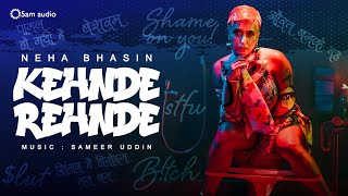 Kehnde Rehnde Neha Bhasin Video HD Download New Video HD