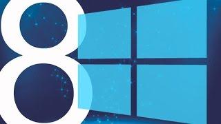 Serial Pro Universal Para Activar Windows 8 / (Abril 2014
