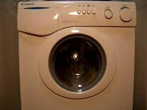 Машины стиральные candy ремонт своими руками