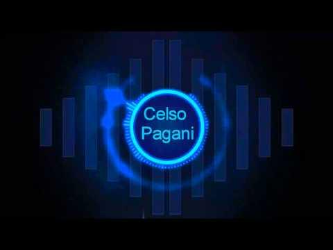 The Best Eletro GOSPEL 2014 by #DjCelsoPagani