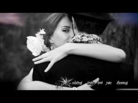 [Lyric] Chạm vào nỗi nhớ - Hải Yến idol Ft Đức Quang