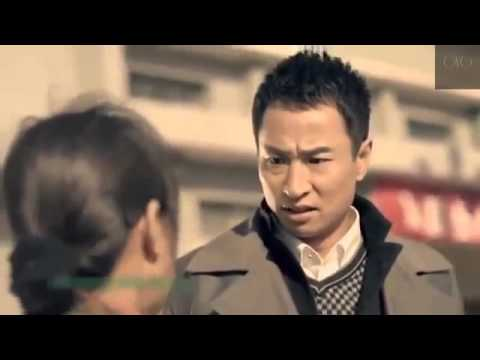 [GVG] Đạo làm con - Hoài Lâm