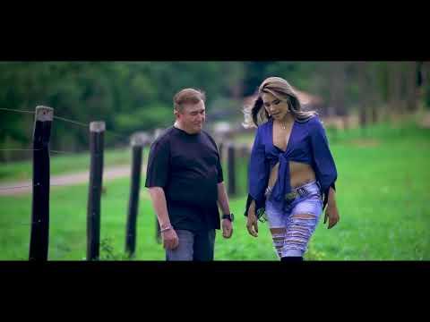 Amado Batista e Duda Duarte,Nova Música 2018(Esconde Meu Celular)