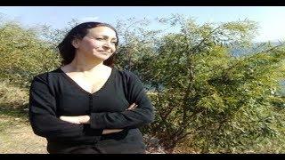 خبر اليوم: التفاصيل الكاملة حول اعتقال الشاعرة الأمازيغية المثيرة للجدل مليكة مزان |