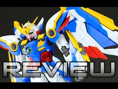 Gundam wing capitulo 34 latino dating 1