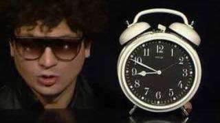 Сергей Минаев - Часы идут