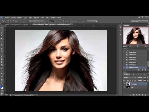 RAYOTUTORIAL- Photoshop