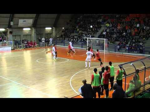 Serie A, Asti-Fabrizio Corigliano 2-0 (08/11/14)