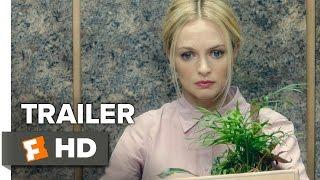 My Dead Boyfriend Official Trailer 1 (2016) - Heather Graham Movie