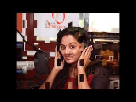 919 Spotlight with Manju Warrier PART 3
