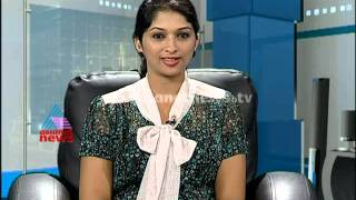 Doctors Live - Osteoarthritis And Ayurvedic Treatment 25-07-14